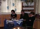 Spotkanie z Edytą Kulczak i Tadeuszem Stirmerem :: obraz 10