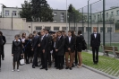 Rozpoczęcie roku szkolnego 2013/2014 :: obraz 11