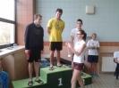 Mistrzostwa Województwa w pływaniu :: obraz 11