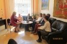 Wręczenie Nagrody Prezydenta Miasta Włocławek za sukcesy w Rankingu Szkół  :: obraz 11