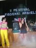 Festiwal Piosenki Angielskiej :: obraz 13