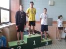 Mistrzostwa Województwa w pływaniu :: obraz 14