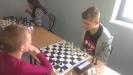 Zawody szachowe  :: obraz 14