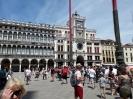 Wycieczka Paryż-Barcelona-Wenecja  :: obraz 150