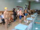 Mistrzostwa Województwa w pływaniu :: obraz 15