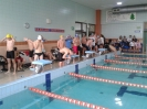 Mistrzostwa Województwa w pływaniu :: obraz 16