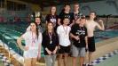 Mistrzostwa Włocławka w pływaniu :: obraz 20
