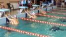 Mistrzostwa Województwa w pływaniu :: obraz 20