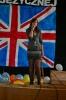 Konkurs piosenki anglojęzycznej :: obraz 23