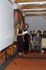Spotkanie z Alexem Dancygiem z Instytutu Yad Vashem :: obraz 24