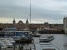 Wycieczka Szkocja - Amsterdam :: obraz 24