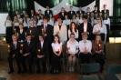 Akademia z okazji Uchwalenia Konstytucji 3-go Maja :: obraz 25