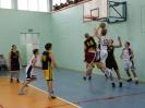 Rozgrywki w koszykówkę :: obraz 26