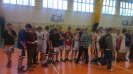 Finał Mistrzostw Włocławka w koszykówce :: obraz 2