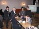 Zawody szachowe :: obraz 33