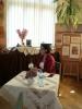 Spotkanie z Anną Marcinkowską :: obraz 3