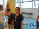 Zawody pływackie :: obraz 43