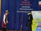 Konkurs Przedstawień Anglojęzycznych :: obraz 44