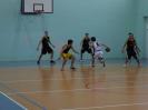 Rozgrywki w koszykówkę :: obraz 48