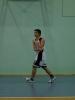 Rozgrywki w koszykówkę :: obraz 4
