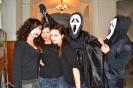 Halloween :: obraz 4