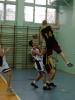 Rozgrywki w koszykówkę :: obraz 51