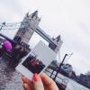Wycieczka do Londynu :: obraz 54