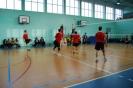 Mistrzostwa szkół w siatkówkę :: obraz 59