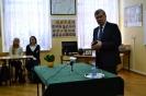 Wizyta Prezydenta Włocławka :: obraz 5