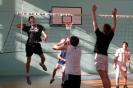 Rozgrywki międzyklasowe w siatkówkę :: obraz 60