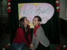 Walentynki w LZK :: obraz 6