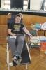 Akcja poboru krwi :: obraz 6