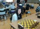 Finał woj. w szachach :: obraz 6