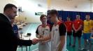 Mistrzostwa Włocławka w tenisie stołowym :: obraz 6