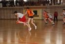 Rozgrywki koszykówki dziewcząt - licealiada :: obraz 74