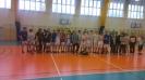 Finał Mistrzostw Włocławka w koszykówce :: obraz 8